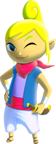 File:Tetra-HD.png