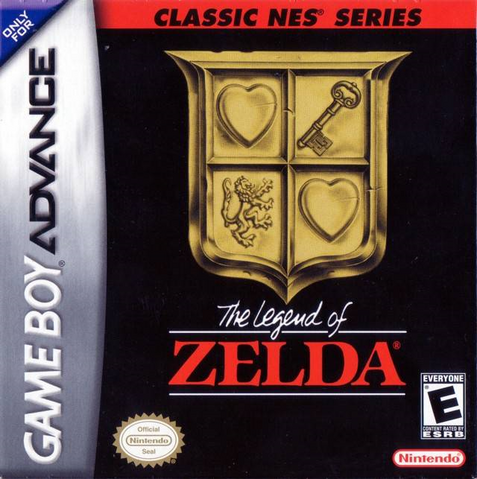 File:The Legend of Zelda (Classic NES Series).png