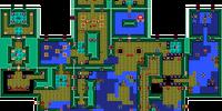 Angler's Tunnel