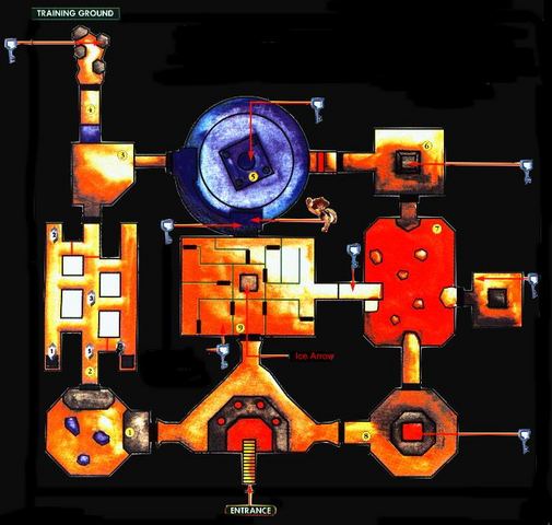 File:Gerudo's Training Ground Map.png