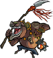 Moblin Artwork (The Wind Waker).png