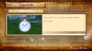 Hyrule Warriors The Clock Tutorial WVW69iZG-sAAHkjX18