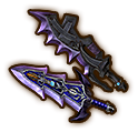 File:Hyrule Warriors Great Swords Swords of Darkness (Level 2 Great Swords).png