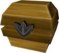 Small Treasure Chest (Skyward Sword).png
