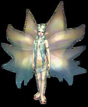 Great Fairy (Twilight Princess)