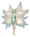 Great Fairy (Twilight Princess).png