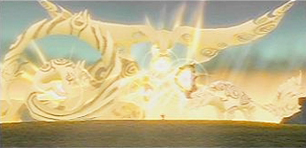 File:Light Spirits.png