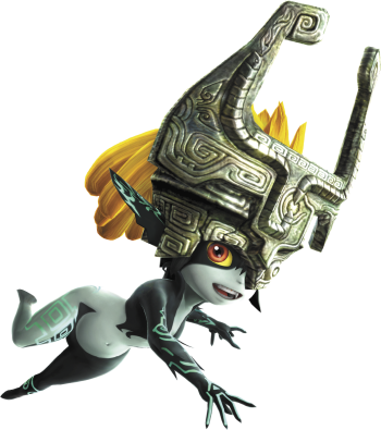 File:Hyrule Warriors Legends Midna Twilight Princess Midna (Render).png
