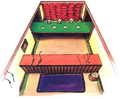 Shooting Gallery Artwork (A Link to the Past).png