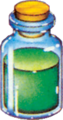 Green Potion (A Link to the Past).png