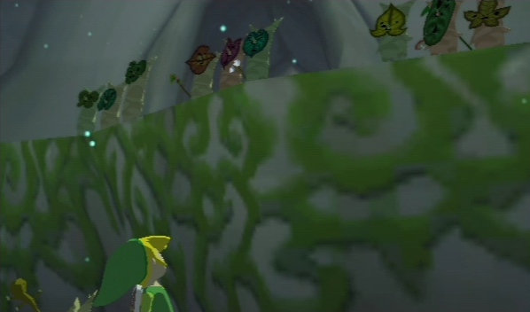 File:Korok Ceremony.png