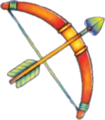 Bow (A Link to the Past).png