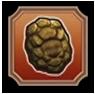 File:Hyrule Warriors Materials Rock (Bronze Material drop).png