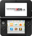 Nintendo 3DS XL.png