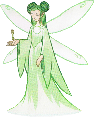 File:Great Fairy of Forest.png