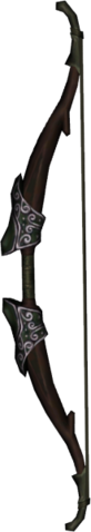 File:Twilight Princess Ashei Ashei's Bow (Render).png