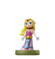 Amiibo Toon Zelda TWW.png