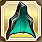 File:Hyrule Warriors Legends Materials Twili Midna's Robe (Gold Material).png