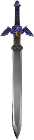 File:Master Sword (Twilight Princess).png