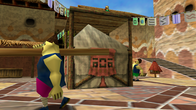 File:Carpenters (Majora's Mask).png