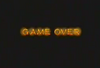 Game Over (Twilight Princess)