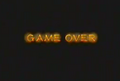 Game Over (Twilight Princess).png
