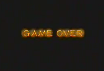 File:Game Over (Twilight Princess).png