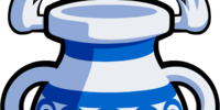 Gust Jar