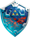 Hylian Shield Artwork (Skyward Sword).png