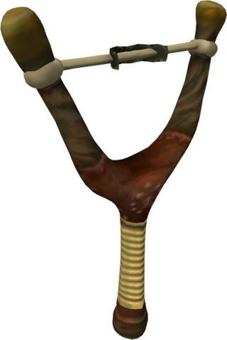 File:Slingshot (Twilight Princess).png