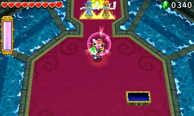 File:Tri Force Heroes Den of Trials Fairy.png