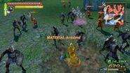 Hyrule Warriors Tingle Tingle Statue Combo WVW69iRd3A8clPYyo8