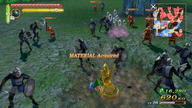 File:Hyrule Warriors Tingle Tingle Statue Combo WVW69iRd3A8clPYyo8.jpg