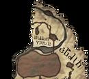 Eldin Province