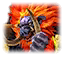 File:Hyrule Warriors Ganon's Fury Ganon's Rage (Icon).png