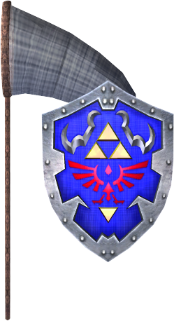 File:Bug-Catching Net and Hylian Shield (Soul Calibur II).png
