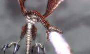 Argorok Without Armor