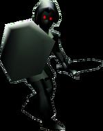 Dark Link (Ocarina of Time).png