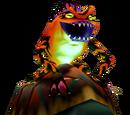 Snapper (Majora's Mask)