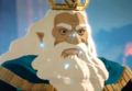 King rhoam.png
