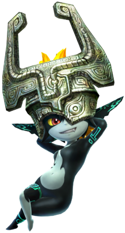 File:Midna (Hyrule Warriors).png