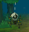 File:Skulltula (Spirit Tracks).png