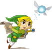 Link (Phantom Hourglass).png
