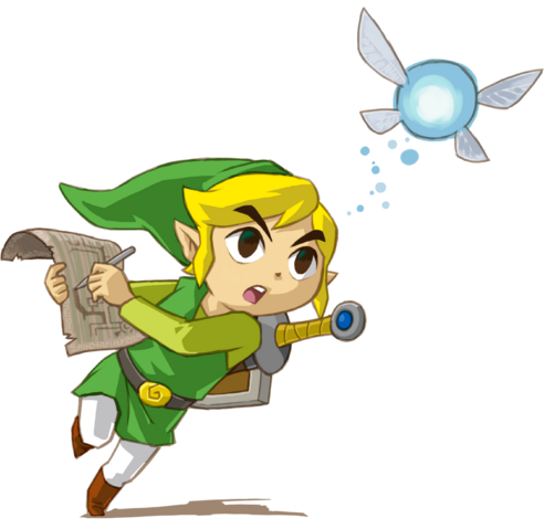 File:Link (Phantom Hourglass).png