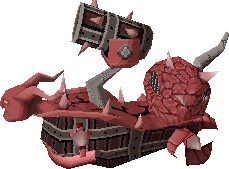 File:Demon (Ship Set).png