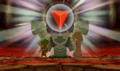 Force Gem (Fire Temple).png