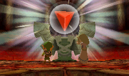 File:Force Gem (Fire Temple).png