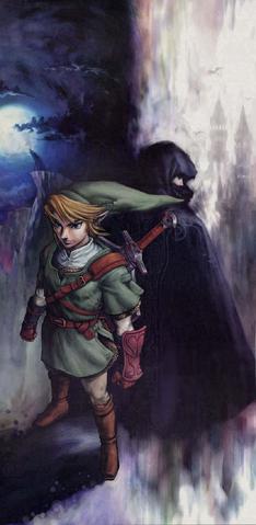 File:Link and Zelda (Twilight Princess).png