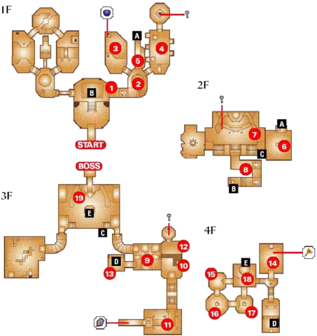 File:Spirit Temple Map.png