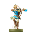 Amiibo Link (Archer) BotW.png
